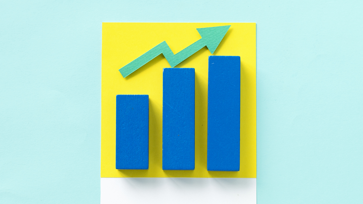 Tracking your Marketing for Success - Part 1