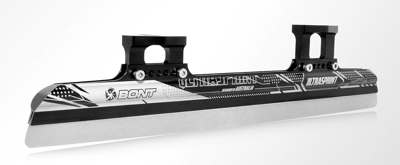 Bont-blade-brand design-strategy execution-portfolio-05