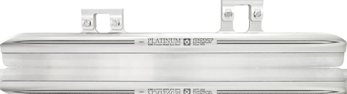 Bont-platinum blade-brand design-strategy execution-portfolio-07