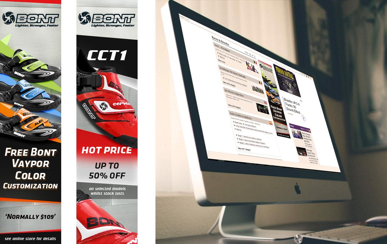 Bont-web banner-brand design-strategy execution-portfolio-01