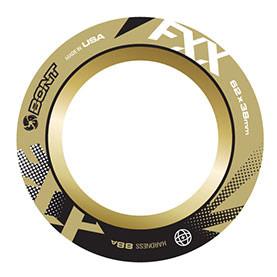 Bont-wheel-brand design-strategy execution-portfolio-10