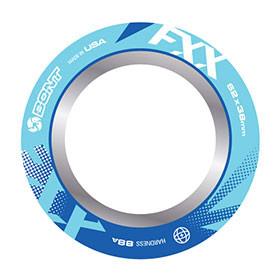 Bont-wheel-brand design-strategy execution-portfolio-03