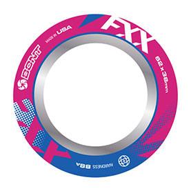 Bont-wheel-brand design-strategy execution-portfolio-04