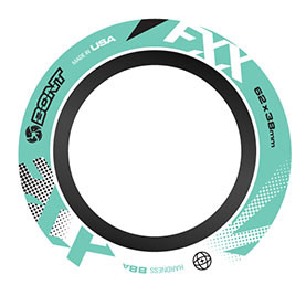 Bont-wheel-brand design-strategy execution-portfolio-05