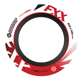 Bont-wheel-brand design-strategy execution-portfolio-06