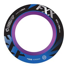 Bont-wheel-brand design-strategy execution-portfolio-08