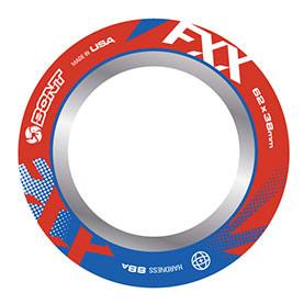 Bont-wheel-brand design-strategy execution-portfolio-09