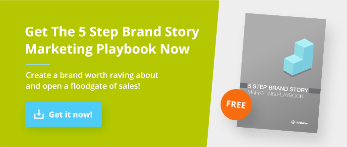 five-step-brand-story-marketing-playbook-download