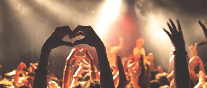 raving fans blog image