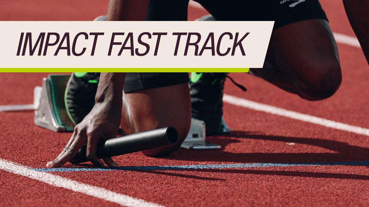 How to Fast track your Impact Brand Story (limited offer)